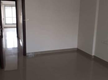 1570 sqft, 3 bhk Apartment in Heritage Castle Chembur, Mumbai at Rs. 2.9500 Cr