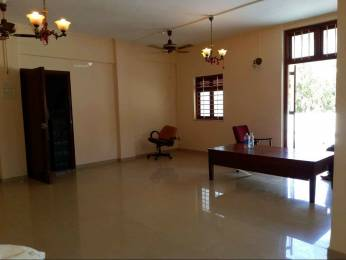 2000 sqft, 4 bhk Villa in Builder Dattaguru Apartment Chembur, Mumbai at Rs. 5.0000 Cr