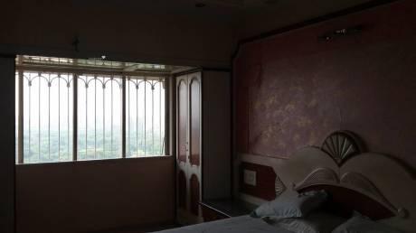 2800 sqft, 5 bhk Villa in Bombay Kritika Annexe Chembur, Mumbai at Rs. 90000