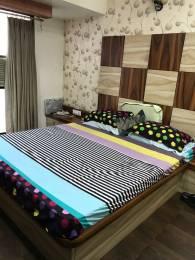 2500 sqft, 4 bhk Villa in Builder prima complex Chembur, Mumbai at Rs. 1.5000 Lacs