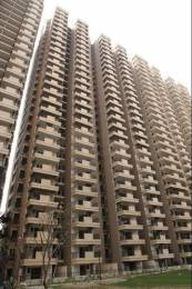 955 sqft, 2 bhk Apartment in Gaursons India Ltd Gaur City 2 10th avenue Sector 16, Noida at Rs. 9000