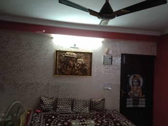816 sqft, 2 bhk Apartment in Technoculture Building Center Patna Vastu Vihar Siliguri Bhanu Nagar, Siliguri at Rs. 25.0000 Lacs
