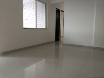 971 sqft, 2 bhk Apartment in Pristine Greens Phase 1 Moshi, Pune at Rs. 42.5100 Lacs