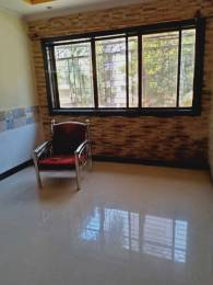 400 sqft, 1 bhk Apartment in Builder Dahisar East anand nagar Dahisar, Mumbai at Rs. 13000