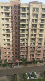 1400 sqft, 3 bhk Apartment in Builder Project Sirsi Road, Jaipur at Rs. 15000