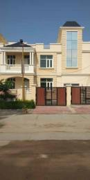 1500 sqft, 3 bhk Apartment in Builder Project Sirsi Road, Jaipur at Rs. 15000