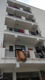 875 sqft, 2 bhk Apartment in Vikram Vikram Viksons Projects Pratap Vihar, Ghaziabad at Rs. 18.5000 Lacs