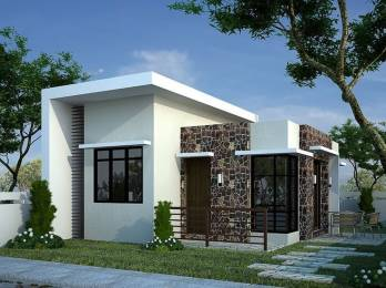 860 sqft, 2 bhk Villa in Builder THE ROYAL VILLAS White Field, Bangalore at Rs. 45.5000 Lacs
