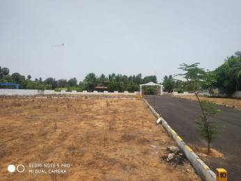1500 sqft, 1 bhk IndependentHouse in Builder Project Guduvancheri, Chennai at Rs. 20.0000 Lacs