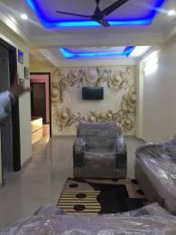 900 sqft, 2 bhk Apartment in Satyam Paradise Sector 121, Noida at Rs. 29.5000 Lacs