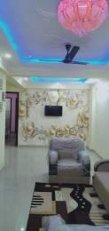 1000 sqft, 2 bhk Apartment in Satyam Paradise Sector 121, Noida at Rs. 31.0000 Lacs
