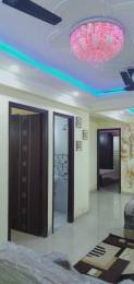 900 sqft, 2 bhk Apartment in Satyam Paradise Sector 121, Noida at Rs. 31.0000 Lacs