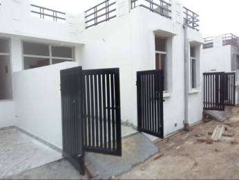 402 sqft, 1 bhk Villa in Builder Project Lucknow Kanpur Highway, Lucknow at Rs. 9.0000 Lacs