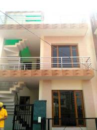 1184.029 sqft, 3 bhk Villa in Builder Project Sector 125 Mohali, Mohali at Rs. 56.0000 Lacs