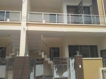 855 sqft, 3 bhk Villa in Builder Project Kharar, Mohali at Rs. 35.9000 Lacs