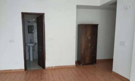 1160 sqft, 2 bhk Apartment in TDI Wellington Heights Sector 117 Mohali, Mohali at Rs. 16000