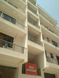 850 sqft, 2 bhk BuilderFloor in Builder rise appartment Block B Pochanpur, Delhi at Rs. 38.5000 Lacs