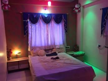 1750 sqft, 3 bhk Apartment in Ratnam Coral Motera, Ahmedabad at Rs. 25000