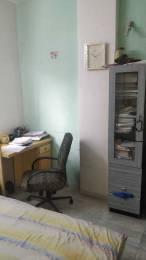 1000 sqft, 2 bhk Apartment in Setu Emerald Motera, Ahmedabad at Rs. 11000