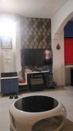 1050 sqft, 2 bhk Apartment in Palash 80 Motera, Ahmedabad at Rs. 10500