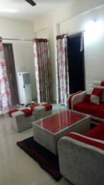 550 sqft, 1 bhk Apartment in Builder Project Indore, Indore at Rs. 13.0000 Lacs