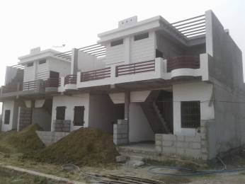 850 sqft, 1 bhk IndependentHouse in Builder Revival Infratech India Ghar Parivar kursi road near intergal university Lucknow Jankipuram, Lucknow at Rs. 16.5000 Lacs