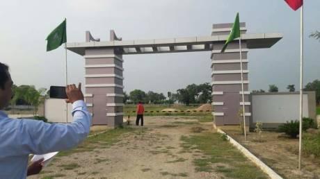 1000 sqft, Plot in Builder Velly Rohaniya, Varanasi at Rs. 19.0000 Lacs