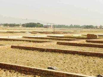 1000 sqft, Plot in Builder green park Harhua, Varanasi at Rs. 11.0000 Lacs