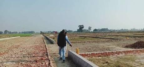 1000 sqft, Plot in Builder Tashi Shivpur, Varanasi at Rs. 27.0000 Lacs