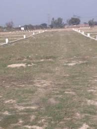 1000 sqft, Plot in Builder Green park Rohaniya DLW Road, Varanasi at Rs. 20.0000 Lacs