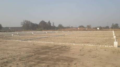 1000 sqft, Plot in Builder Green Valley 2 Harhua, Varanasi at Rs. 11.0000 Lacs