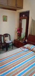 1250 sqft, 2 bhk Apartment in Purvanchal Sanchar Vihar Sector 62, Noida at Rs. 22000
