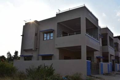 1200 sqft, 3 bhk Villa in Builder Project White Field, Bangalore at Rs. 53.2148 Lacs
