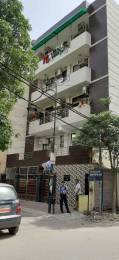 1062 sqft, 3 bhk Apartment in Builder Project Dilshad Colony New Simapuri, Delhi at Rs. 1.3000 Cr