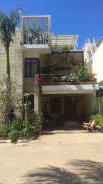 3550 sqft, 3 bhk Villa in SLS Spencer Horamavu, Bangalore at Rs. 2.2500 Cr