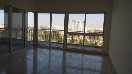 2526 sqft, 3 bhk Apartment in SNN Clermont Hebbal, Bangalore at Rs. 2.4500 Cr