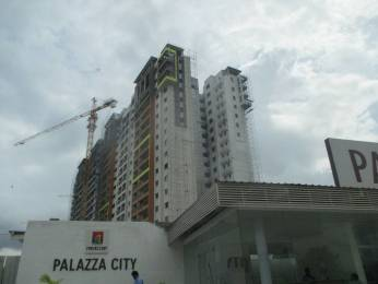 1242 sqft, 2 bhk Apartment in SJR Palazza City Sarjapur Road Wipro To Railway Crossing, Bangalore at Rs. 72.0000 Lacs