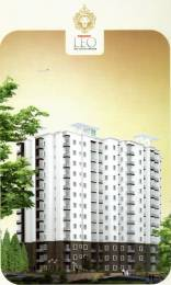 1578 sqft, 3 bhk Apartment in Confident Leo Sarjapur Road Wipro To Railway Crossing, Bangalore at Rs. 97.0000 Lacs
