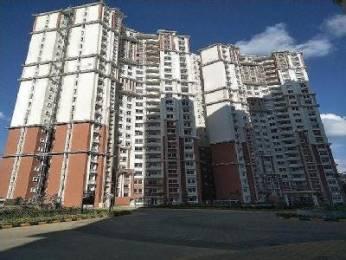 1216 sqft, 2 bhk Apartment in Prestige Lakeside Habitat Varthur, Bangalore at Rs. 79.0000 Lacs