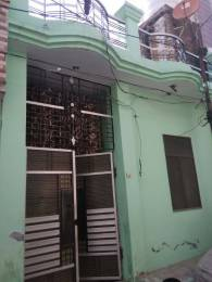 400 sqft, 2 bhk IndependentHouse in Builder Project 33 Feet Road, Ludhiana at Rs. 14.0000 Lacs