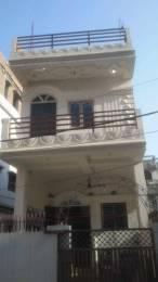1000 sqft, 4 bhk Villa in Builder Project Kumhrar, Patna at Rs. 80.0000 Lacs
