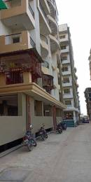 1268 sqft, 3 bhk Apartment in Builder Project Saguna More, Patna at Rs. 60.0000 Lacs