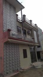 945 sqft, 3 bhk BuilderFloor in Builder gagan Enclave Near ABES College ChipyanaGB NAgar Gautam Budh Nagar, Noida at Rs. 85.0000 Lacs