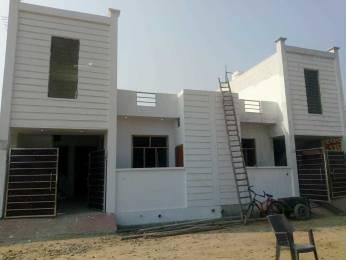 720 sqft, 2 bhk IndependentHouse in Alliance Nirmaan Suncity Vistaar Sun City Vistaar, Bareilly at Rs. 20.0000 Lacs