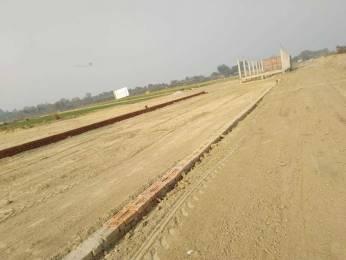 20000 sqft, Plot in Builder Project Ravindra Nagar, Kushinagar at Rs. 43.0000 Lacs