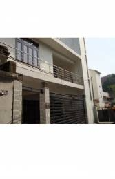 2000 sqft, 6 bhk IndependentHouse in Builder Project Dharamshala Bazar, Gorakhpur at Rs. 2.0000 Cr