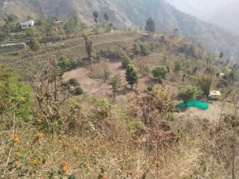 6480 sqft, Plot in Builder Project Bhimtal, Nainital at Rs. 75.0000 Lacs