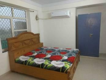 1500 sqft, 4 bhk Apartment in Builder Udhyan Apartment HIG Pal Road, Jodhpur at Rs. 16000