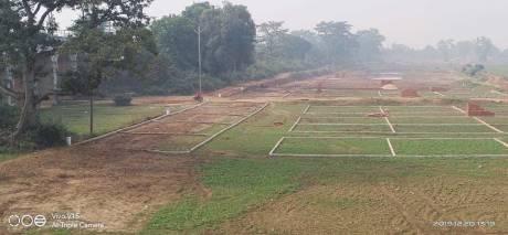 1200 sqft, Plot in Builder Gita vihar colony Bihta, Patna at Rs. 14.4000 Lacs