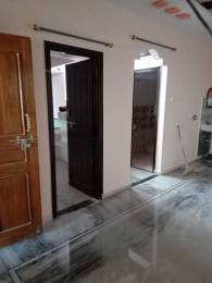 1206 sqft, 3 bhk IndependentHouse in Builder Independent house Sun City, Hyderabad at Rs. 90.0000 Lacs